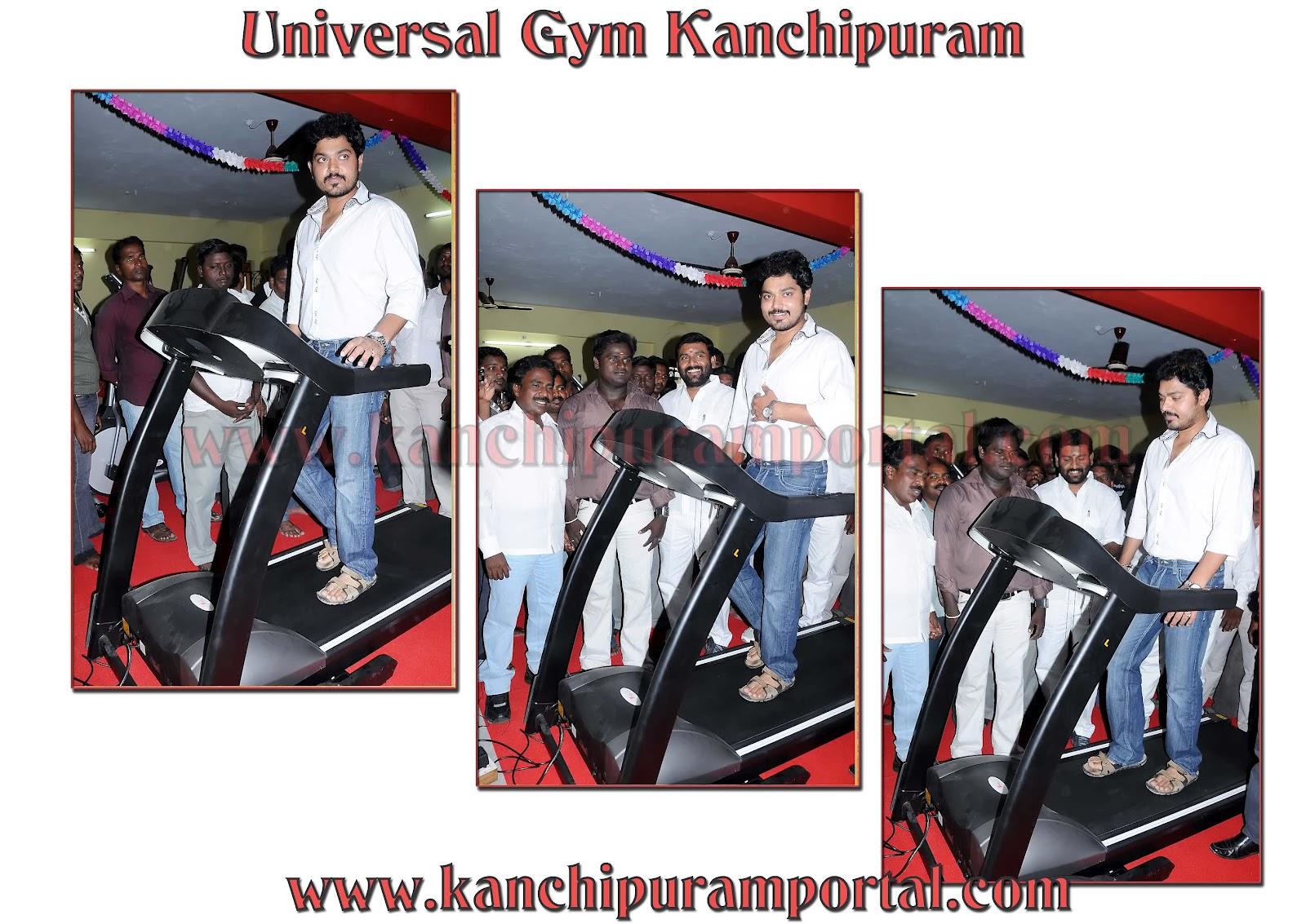 brunos fitness gym chennai tamil nadu