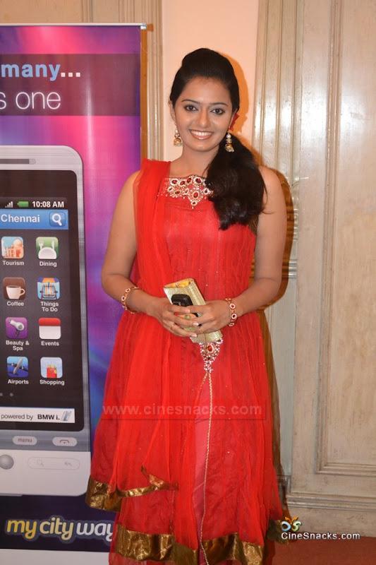 Aishwarya Tv Actress Photo Gallerya unseen pics