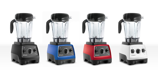 Vitamix Blender Free Shipping 06-008671