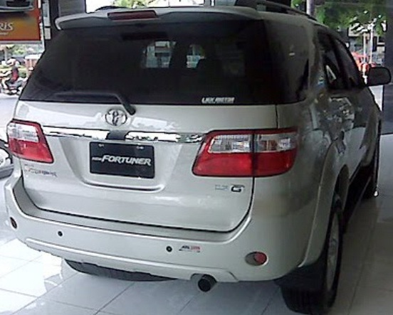 Toyota, Toyota Cars, Trucks, SUVs and Accessories, 2012 Toyota Car
