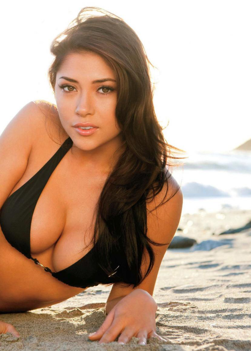] Latin Women And Mexican Girls For Marriage At Online Latin Dating ...