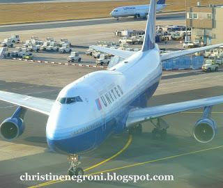 Frankfurt+United+747+taxi+(3).JPG
