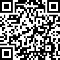 http://1.bp.blogspot.com/-5OJzrtzlAIM/UWluYqLv5WI/AAAAAAAAOMA/ozhVjsPlbIU/s200/es-QR._V390198158_.png