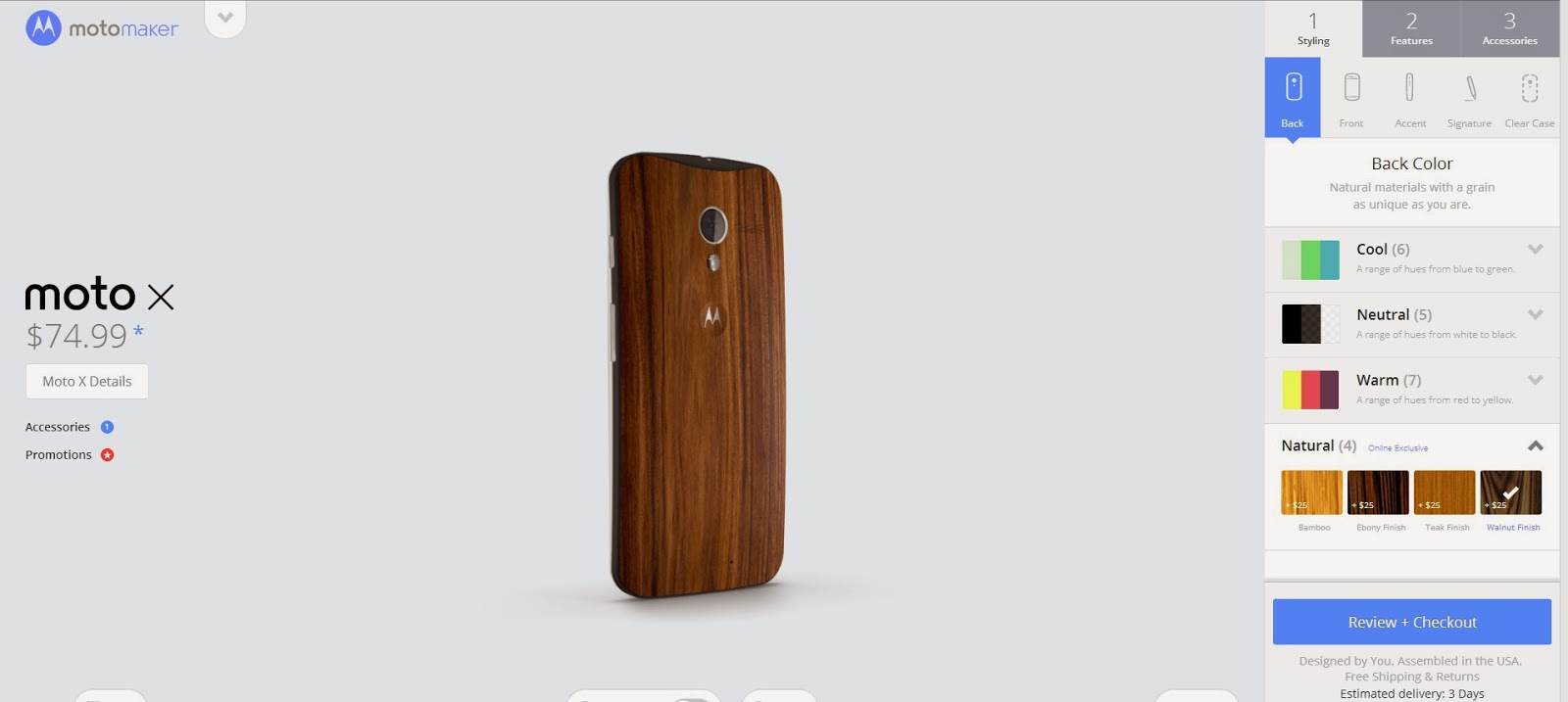 Wooden-Backs-For-Moto-X-now-available