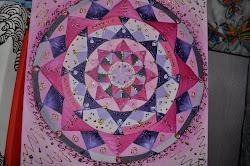 Mandala da Espiritualidade