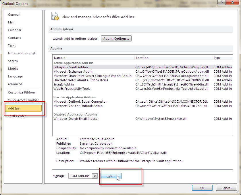 PeopleSoft nVision Issue Resolution OLE Errors with nVision and – Nvision Peoplesoft