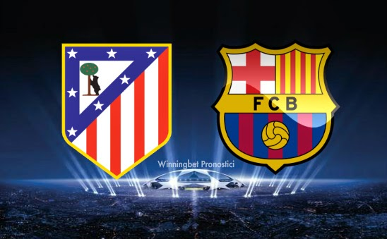 pronostico-atletico-madrid-barcellona-champions-league