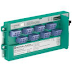 Efficient Integration in PROFIBUS PA: The FieldConnex® Temperature Multi-Input from Pepperl+Fuchs