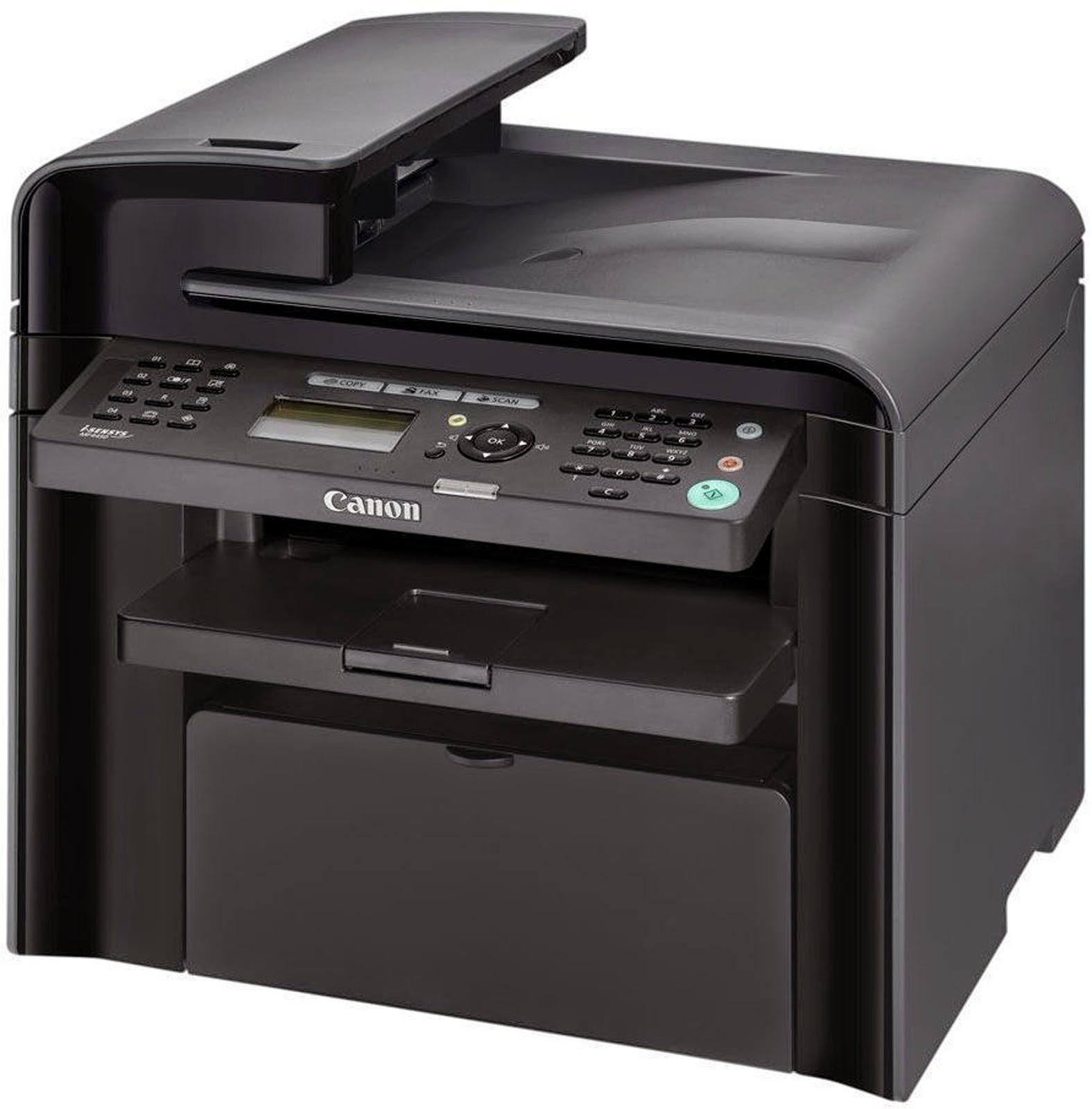Canon Ip1188 Printer Driver Free Download