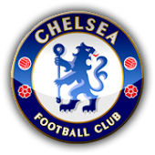 Chelsea Football Club (C. F. C.) - Os blues!