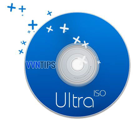 http://1.bp.blogspot.com/-5OLyLwdGoAI/VpD893kpZkI/AAAAAAAAA0o/u7HpFUub5pQPL1Jdn3INR_8CUlnaUB6GQCPcB/s1600/UltraISO-Premium-Edition-9.6.5.jpg