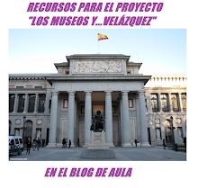 http://elrincondeinfantiljuancarlos1.blogspot.com.es/p/proyecto-los-museos-y-velazquez.html