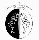 Looking Glass Theatre