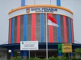 BPK PENABUR - GADING SERPONG