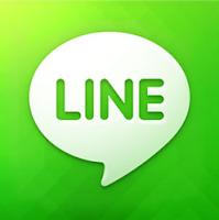 cara menggunakan Aplikasi Line