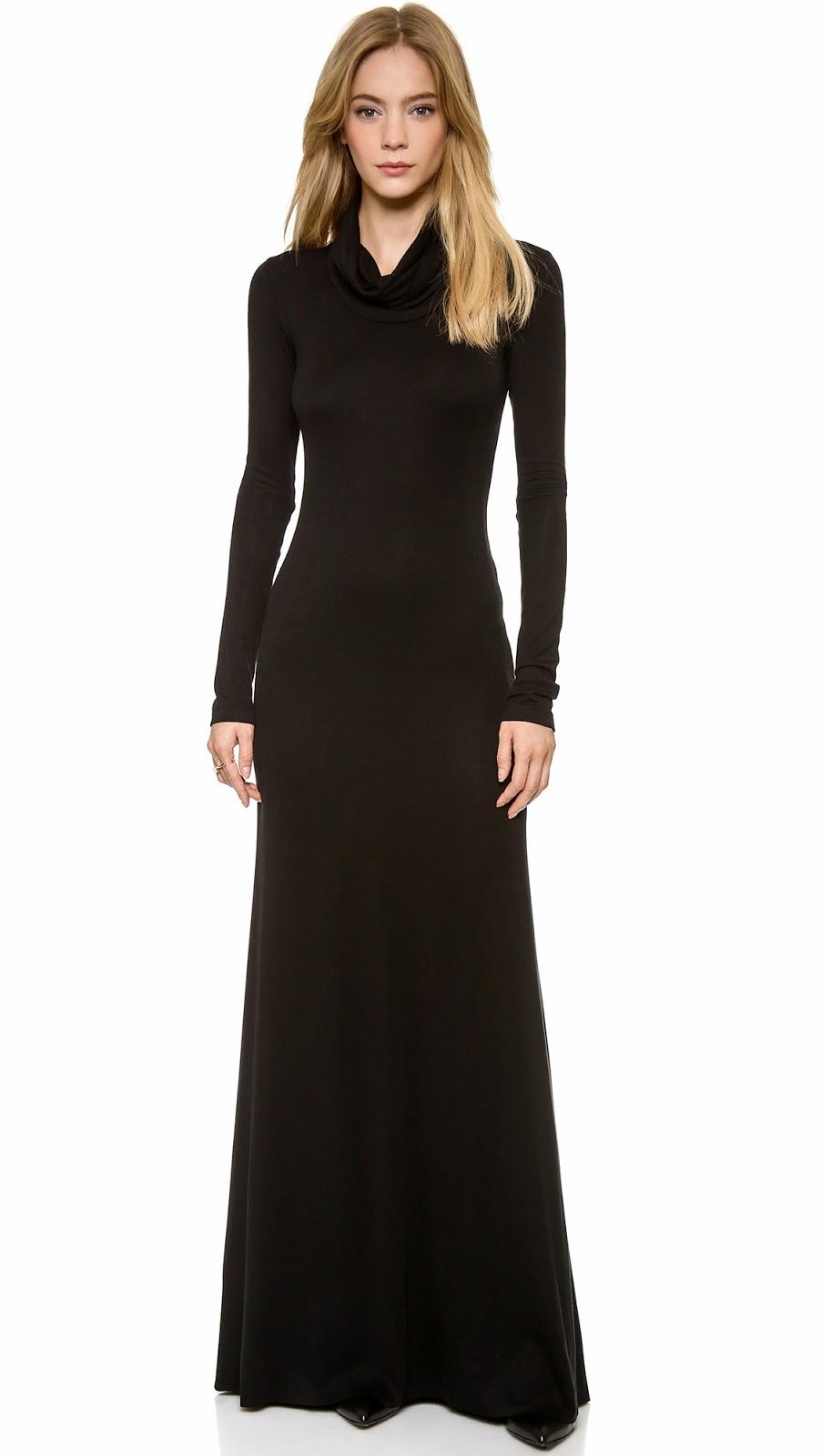 Modest maxi dress with sleeves   Follow Mode-sty for stylish modest clothing #nolayering tznius orthodox jewish muslim hijab mormon lds pentecostal islamic evangelical christian