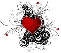 Mi Corazón del Mes