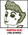 http://1.bp.blogspot.com/-5OR4FWlMxH8/T7AiRqAgqfI/AAAAAAAAA24/gRNU2RHPd-I/s1600/martha+olie.jpg