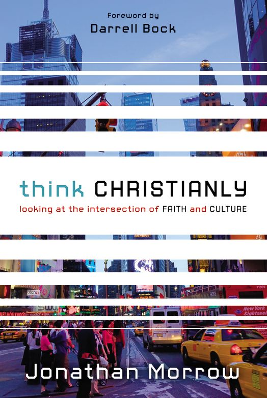 Witnessing to Christ in a Pluralistic World by Words by Design   issuu The Evangelical Calvinist   WordPress com Sample Pages