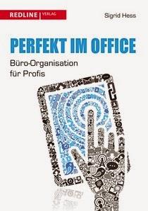 Perfekt im Office (Buch)