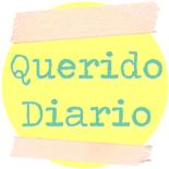 #queridodiario2014