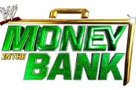 Ver en vivo wwe money in the bank 2013 gratis por internet