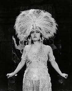 Gloria Swanson (actress)--mar. 27