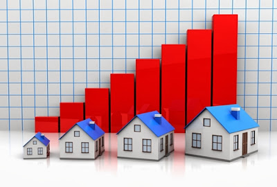 UK Housing Market - Whats in Store for 2014?