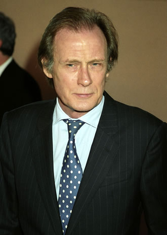 "Nighy, Cho, Beckinsale & Biel Join Lens Wiseman's ""Total Recall"" Reboot!"
