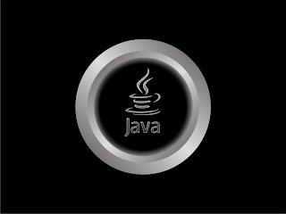 http://1.bp.blogspot.com/-5OVtT3pEU9I/T-m2hvQXJNI/AAAAAAAAFjM/0nepjhYJT70/s1600/Java_7_update5.jpg