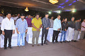 Veta Audio Release function Photos Gallery-thumbnail-2