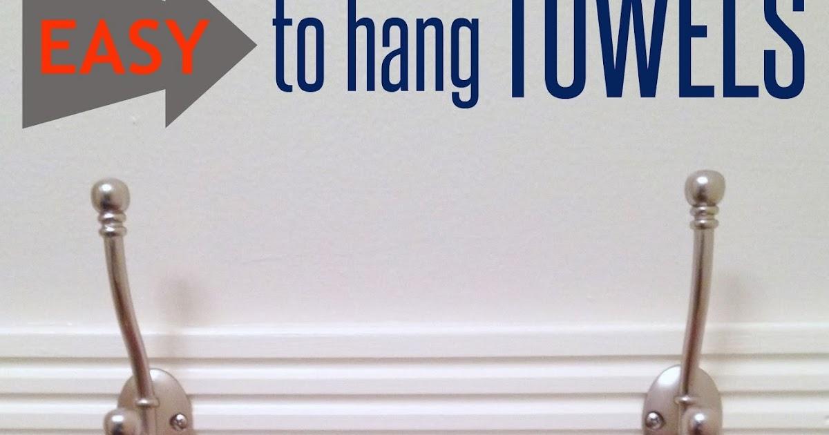 i am momma hear me roar easy to hang up towels. Black Bedroom Furniture Sets. Home Design Ideas