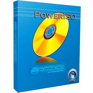 download gratis aplikasi power iso