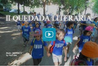 http://www.biblioria.blogspot.com.es/2015/05/ii-quedada-literaria.html
