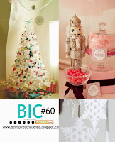 http://beinspiredchallenge.blogspot.com/2014/12/be-inspired-challenge-60-week-4.html