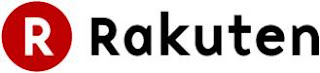 Rakuten.co.id, Toko online murah, serba ada Barang unik Jepang