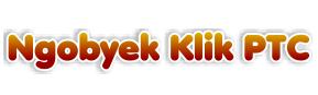 Bisnis Online Klik PTC