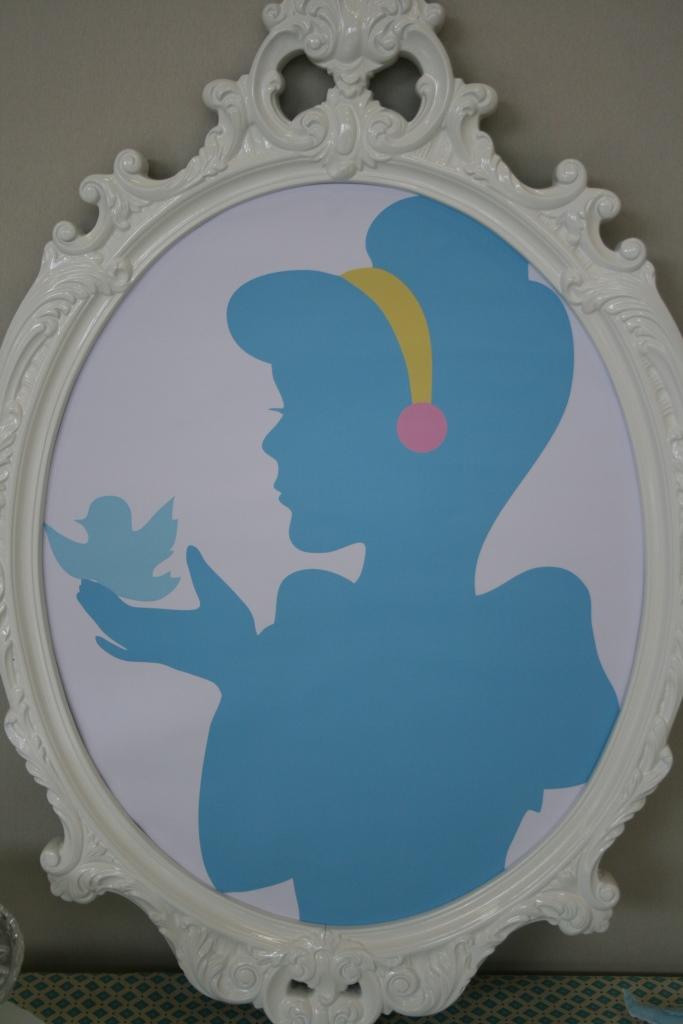 Printable Cinderella Silhouette The cinderella silhouette isPrintable Cinderella Silhouette