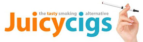 http://www.juicycigs.co.uk/