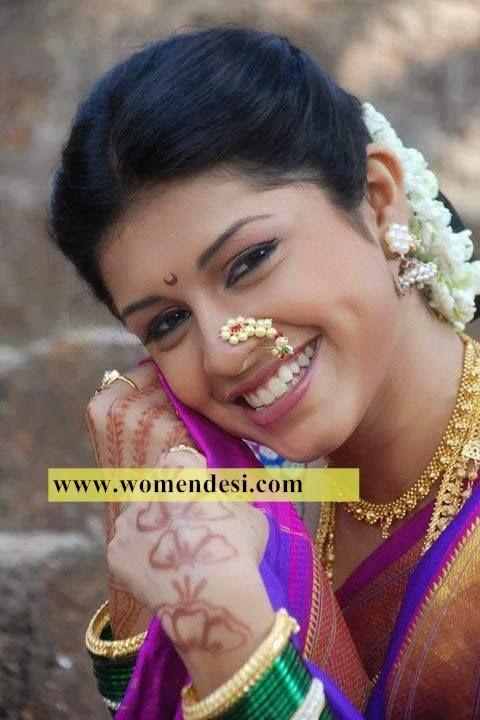 Dating a marathi girl buzzfeed india