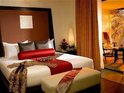 Alibaug Hotels
