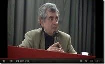 Sito amico Paolo Ferraro