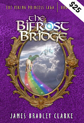 The Bifrost Bridge - 10 February