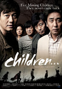 Children 2011