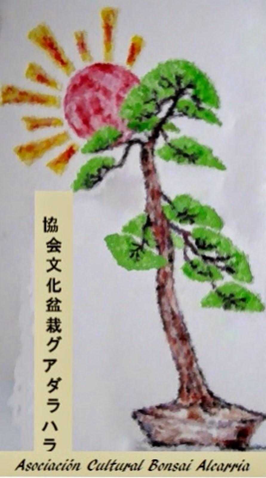 Asociacin Bonsai Alcarria Glosario S
