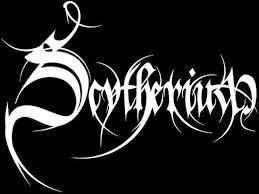 Scytherium