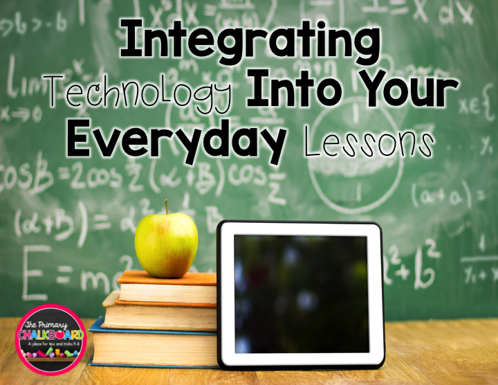 """incorporating technology into the classroom Salvete omnes, today i want to talk about you about introducing podcasts into your classroom now i know what you are thinking """"but brittany, why should i give."""