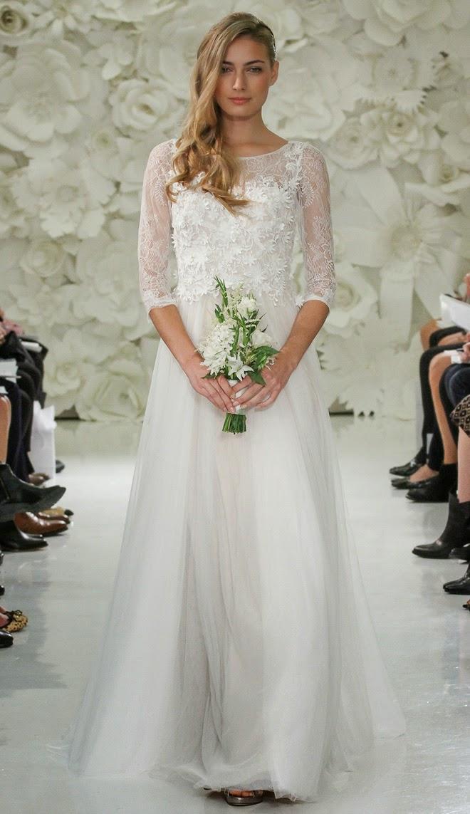 The Wedding Dress Shop 93 Fancy