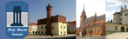 Moje Miasto Tarnów