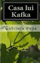 Casa lui Kafka